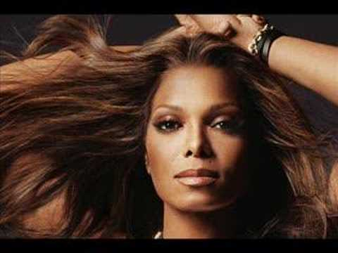 Janet Ft. Busta Rhymes Ciara & Fabolous - Feedback Remix