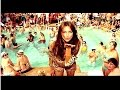 Best Dirty Electro Ibiza Bass Mix Dirty Dutch Electro House Music By TR3P mp3