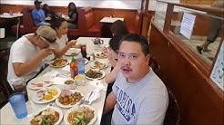 Eat Buffet In Yuba city, California