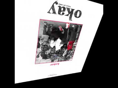 koker---okay-|-official-audio-&-free-download