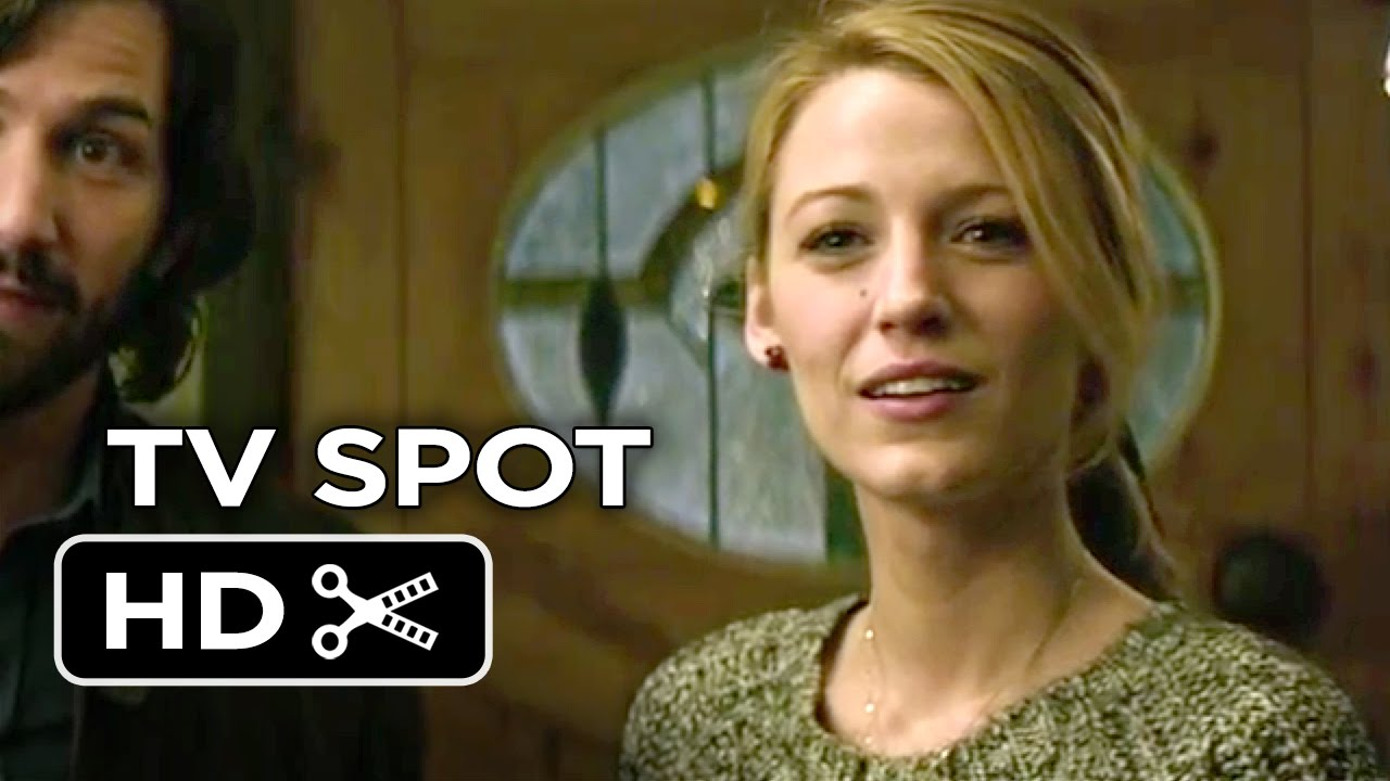 an analysis of the 2015 film the age of adaline The age of adaline is a pearl of a film: intimate despite its century long scale, new and old at once, it's a small movie to discover and carry with you the age of adaline opened in australian cinemas on april 16, 2015.