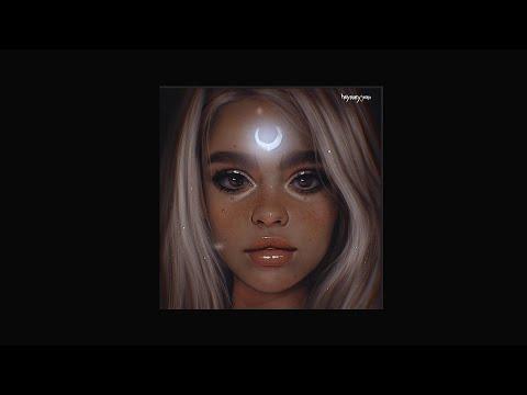 'Dont Lie' – Brent Faiyaz Tanerelle Summer Walker Type Beats