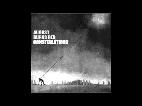 August Burns Red-Thirty and Seven