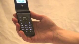 Fly ST305(Fly ST305 - отличный телефон с двумя SIM-картами в подарок милой даме., 2012-03-01T09:06:05.000Z)