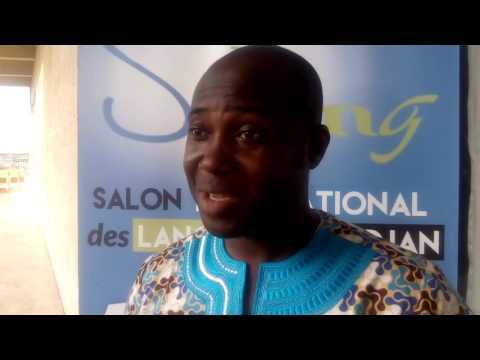 SILANG2: Armel Akonad le promoteur explique les enjeux