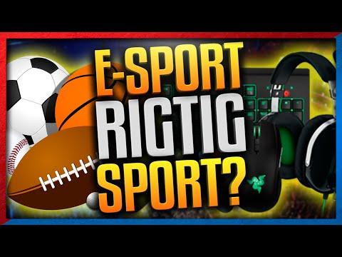 Er eSport En Rigtig Sport? - (Dansk Call of Duty: Black Ops 3 Commentary)