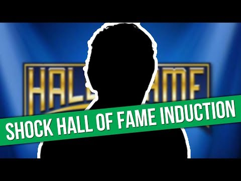 Shock WWE Hall Of Fame Inductee Revealed | Kenny Omega Mocks Cody Rhodes In Australia