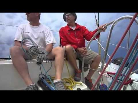 X-Yachts X–119, preowned sailboat for sale in Mediterranean