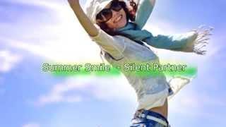 Free happy instrumental music-Top 10- Бесплатная весёлая инструментальная музыка