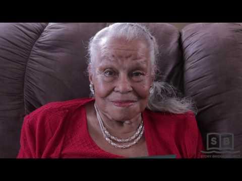 Agnes Idella Jones Owens Story