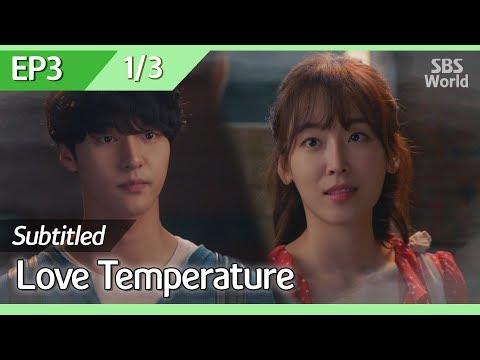 [CC/FULL] Love Temperature EP03 (1/3)   사랑의온도