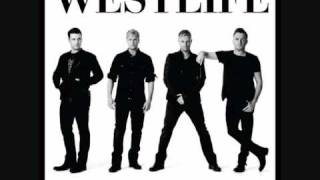 Westlife - The Reason [Full Song HQ]