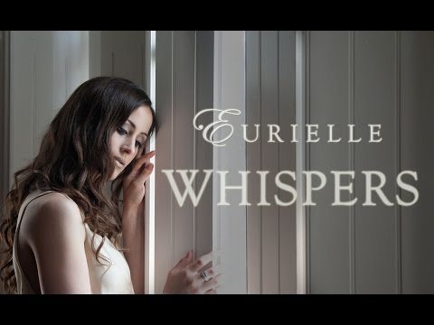 EURIELLE  WHISPERS