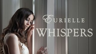EURIELLE - WHISPERS (Official Video)