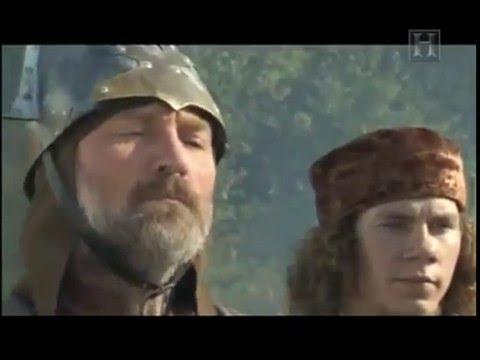 Die Germanische Stämme  - Die Langobarden/ Doku