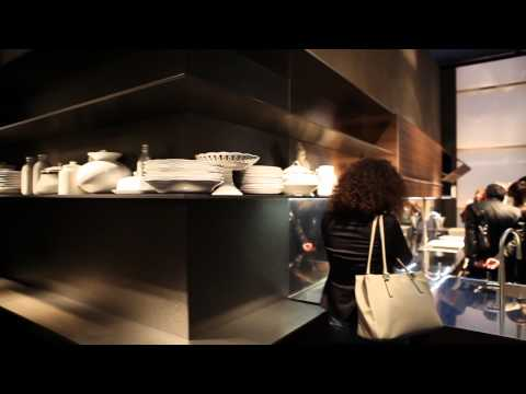 KKTV: Milan Design Week 2014