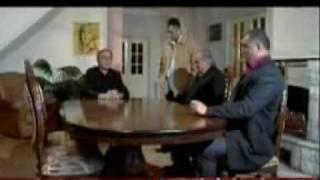 Vorogayt 2 - Episode 104 part 1 - www.HayTv.tk