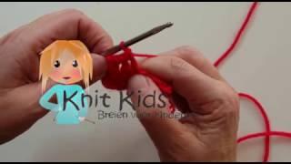 Knit Kids Viyoutubecom