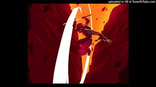 Download Can't Abscond, Bro! (Homestuck - Beatdown Round 2 Remix) MP3 song and Music Video