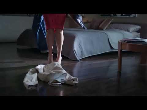 Liam Payne - Bedroom Floor (Cash Cash Remix)