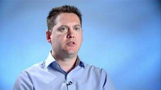IBM System x Rack Infrastructure - Q&A with Rick Maltby + Andrew Itzinger