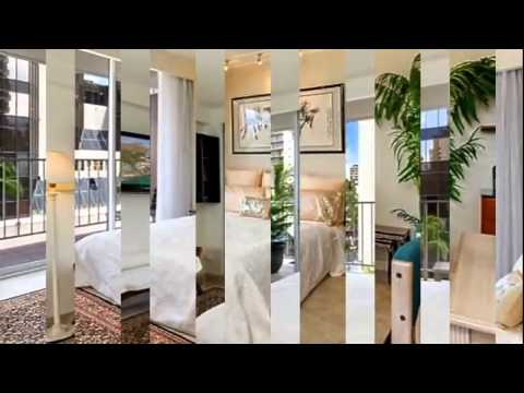 Real estate for sale in Honolulu Hawaii - MLS# 201510819