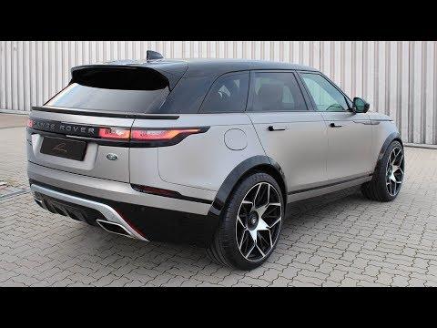 lumma-design-lightly-mods-range-rover-velar- -car-news-24h