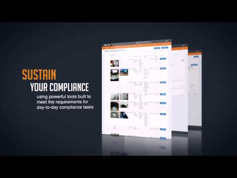 Data Protection Management System by Straits Interactive