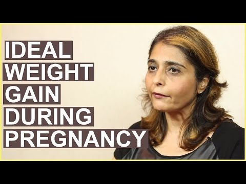 healthy-&-normal-weight-gain-during-pregnancy