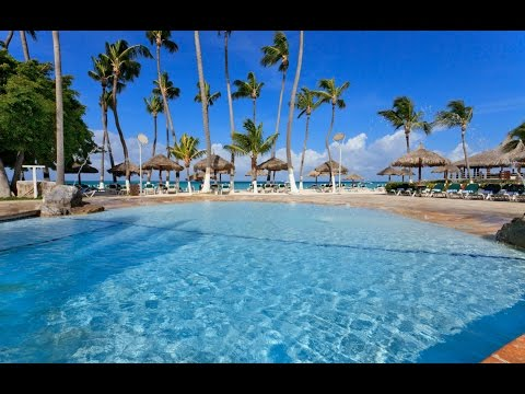Aruba all inclusive: Traveler's choice Top 10 Best All Inclusive Aruba