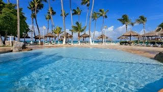 Aruba all inclusive: Traveler