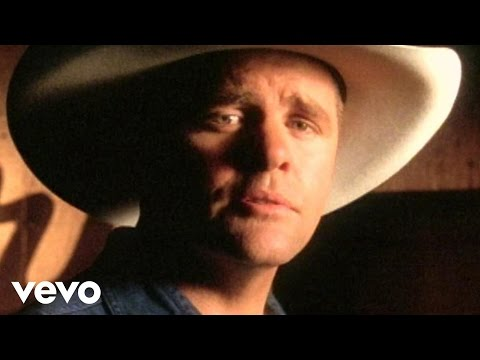 Lonestar - Everything's