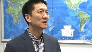 [Full Interview] Attorney general says Hawaii first to challenge revised travel ban