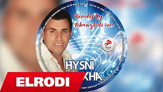 Hysni Hoxha - Cermenika ban kuvend (Official Audio)