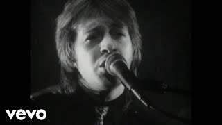 Aldo Nova - Ball And Chain