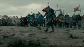 Vikings - The Great Heathen Army