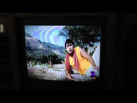 Jabb love hua zee tv serial title song