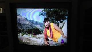 Jabb love hua zee tv serial title song