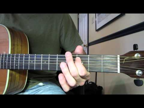 How to play Slightly Stoopid Digital