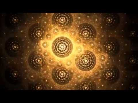 Goatika Creative Lab (Mix) ~ Electric Sheep Fractals