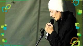 Video Berita Kepada Kawan - Akhil Hayy download MP3, 3GP, MP4, WEBM, AVI, FLV Oktober 2018