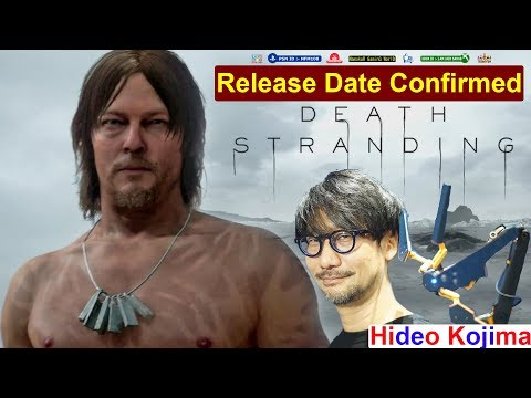 death-stranding---release-date-confirmed-🔥🔥🔥let's-know-all-about-that-|-#ngw
