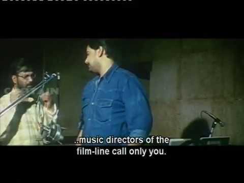 hindi blue film song download