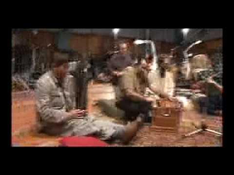 APOCALYPTO - RAHAT NUSRAT FATEH ALI KHAN