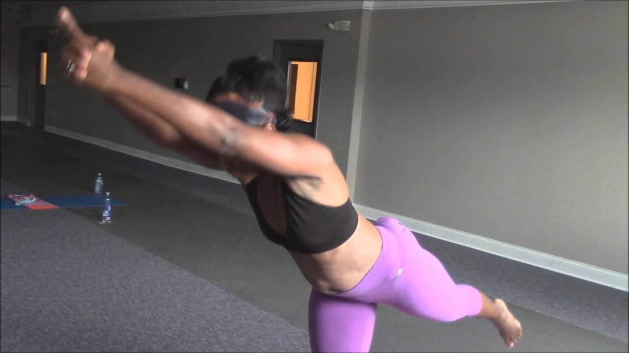 Sweat Everyday South Hills Hot Yoga Pittsburgh