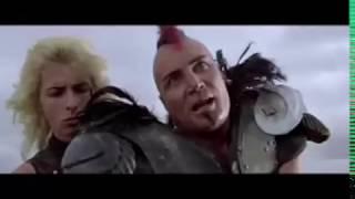 Фильмы 80х музыкальная ретро подборка