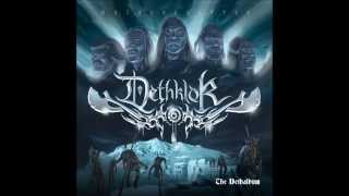 Dethklok-The Dethalbum Deluxe Edition + Bonus CD Full Album HD