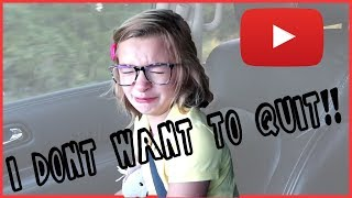 i-don-t-want-to-quit-making-vlogs