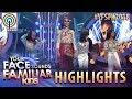 YFSF Kids 2018 Highlights Sheena Belarmino Dances Tala With TNT Boys mp3