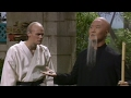 Jim Carrey in Kung Fu Master '91 In Living Color